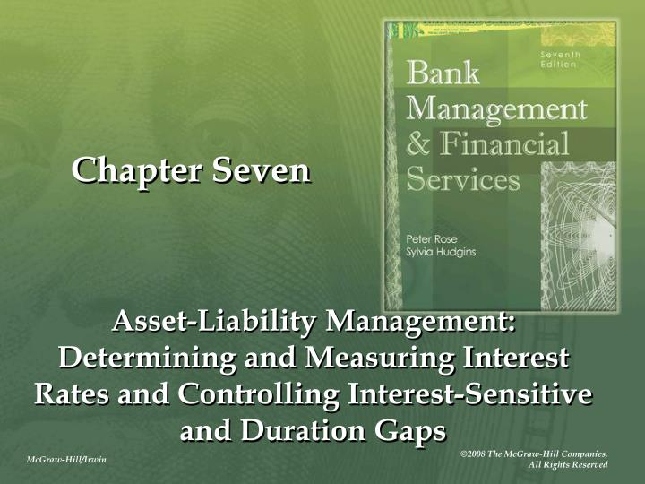 bank management fundamental forces of change The fundamental forces (or fundamental interactions) of physics are the ways that individual particles interact with each other electromagnetism is perhaps the most obviously prevalent force in our world, as it can affect things at a reasonable distance and with a fair amount of force.