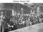 qahwat hassan 1920