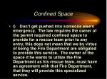 confined space7