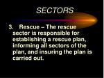 sectors2