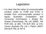 legislation3