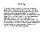 yerkey3