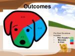 outcomes2