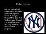 collectivism1