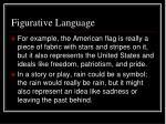 figurative language4