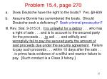 problem 15 4 page 2704