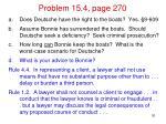 problem 15 4 page 2707