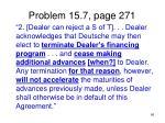 problem 15 7 page 2713