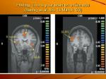 feeling this is your brain on unfairness sanfey et al sci 13 march 03