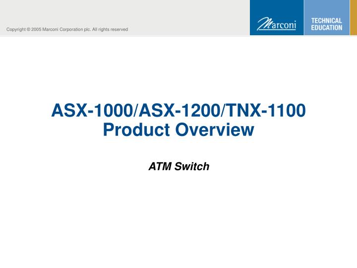 asx 1000 asx 1200 tnx 1100 product overview n.