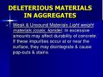 deleterious materials in aggregates2