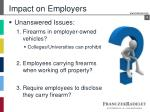 impact on employers2