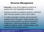 revenue management6