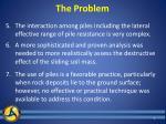 the problem2