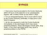 bypass1
