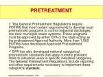 pretreatment1
