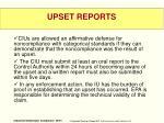 upset reports1