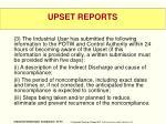 upset reports3