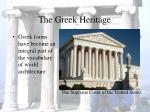 the greek heritage2