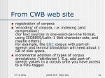 from cwb web site2