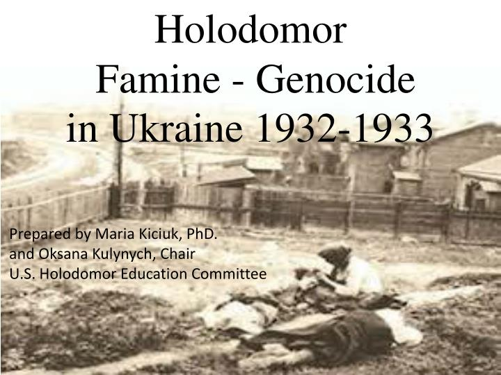 Image result for ukraine breadbasket europe 1933
