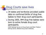 drug courts save lives2