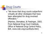 drug courts3