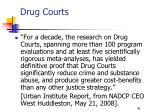 drug courts4