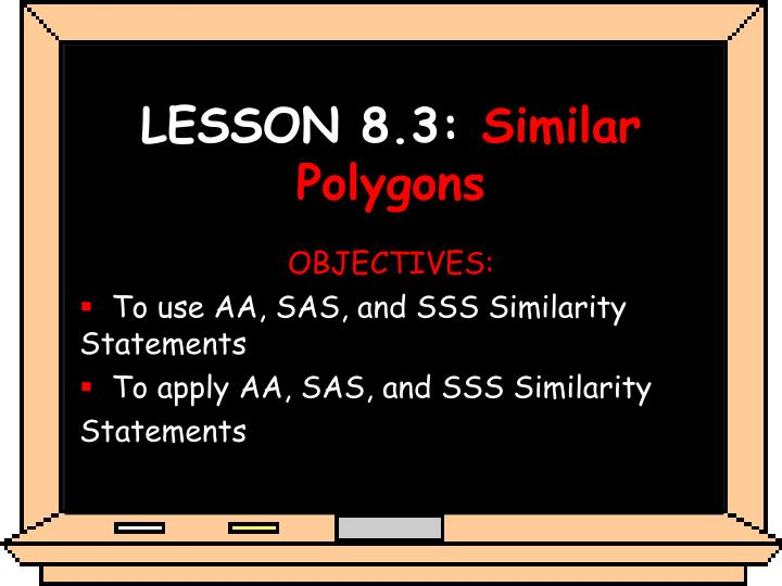 lesson 8 3 similar polygons n.