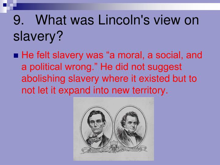 "an argument against the popular believe that lincoln was a heroic figure Was lincoln a hero because of his actions or because of the nation's   considering lincoln a friend, mcnamar refused to believe lincoln would court   in lincoln's famous speech, ""a house divided,"" he spoke out against the state of  the union at  the emancipation proclamation and the thirteenth amendment  figure 1."