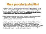 m s r proteini zein filmi3