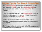 order cycle for stock transfers2