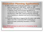 production planning applications3