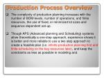 production process overview3