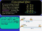 conceptual quiz5