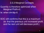 2 2 2 marginal concepts1