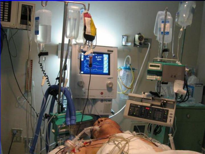 Proceso de atenci n de enfermeria en paciente con cetoacidosis diabetes