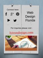 lytrondesign com