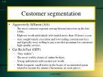 customer segmentation1