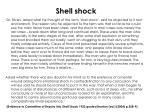 shell shock1