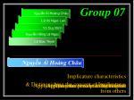 group 07