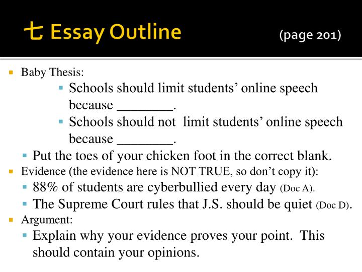 essay being late school Anti essays offers essay examples to help students with their essay writing tardiness essay if a student arrives more than five minutes late to school.