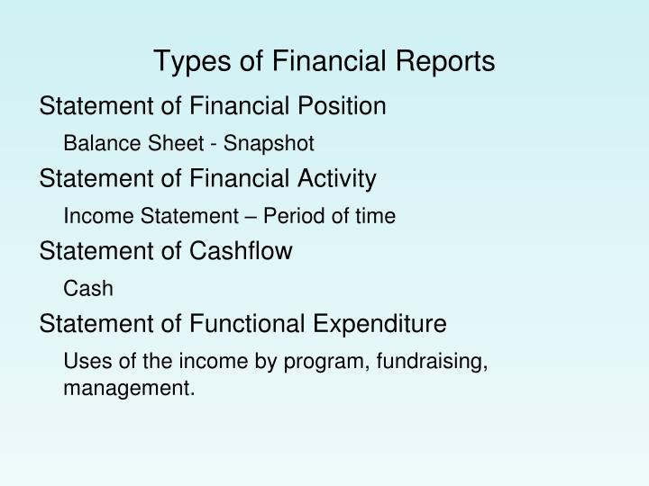 Ppt  Understanding Financial Statements Powerpoint Presentation