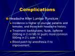 complications2