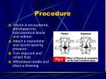 procedure10