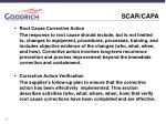 scar capa2