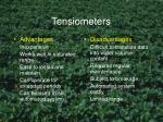 tensiometers1