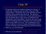 case 102