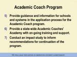 academic coach program1