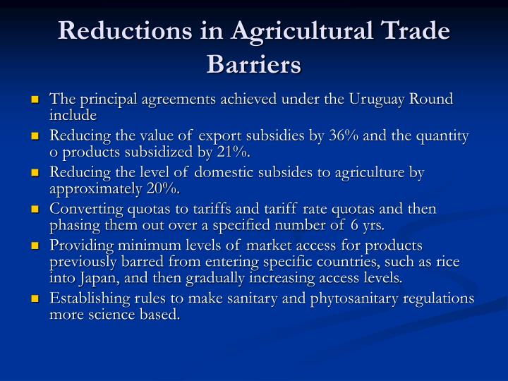 do international sanctions tariffs quotas and trade restri Different international sanctions, tariffs, quotas, and trade restrictions all can hamper international trade and may also increases the cost of production.